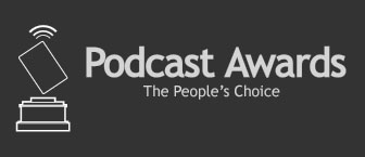 9th Annual Podcast Awards